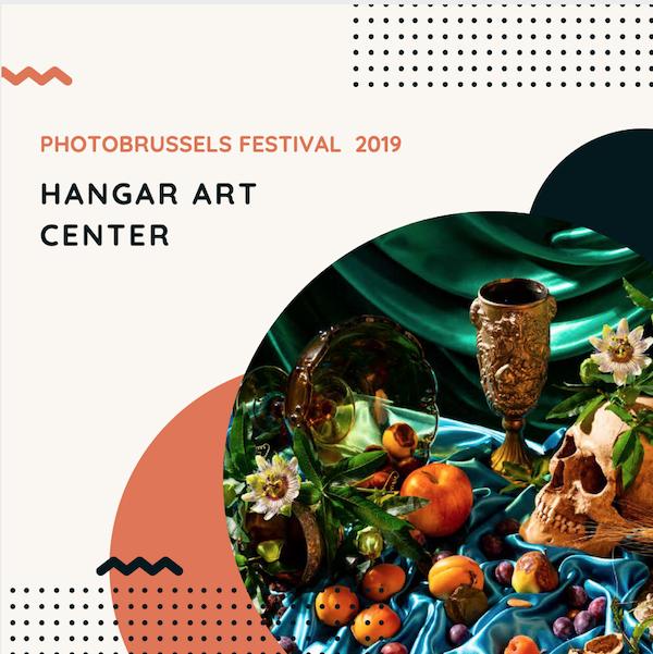 vernissage photofestival